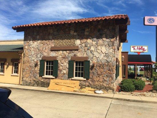 Texarkana, Τέξας: photo1.jpg