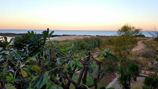 Point Samson, Australia: 20160920_183039_large.jpg