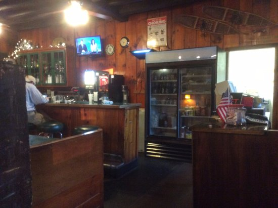 Wagon Wheel Restaurant Ticonderoga Reviews Phone Number Photos Tripadvisor