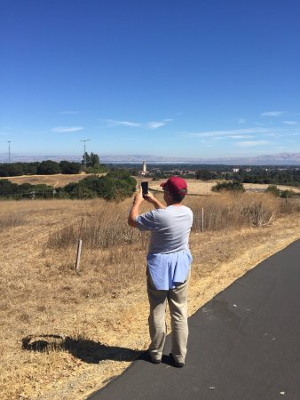 Palo Alto, Kalifornien: photo0.jpg