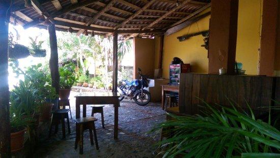 Foto de Hotel Calle Real