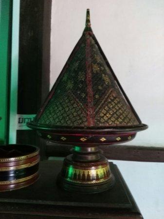 Battambang, كامبوديا: IMG_20160924_115823_large.jpg