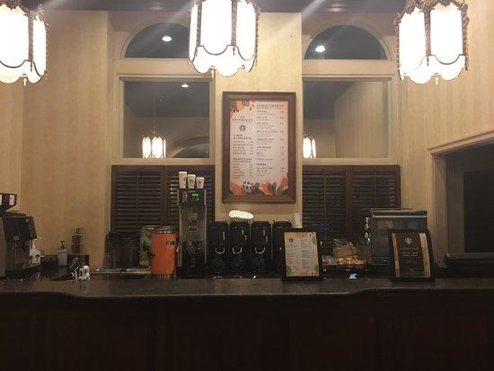 The Blennerhassett Hotel: photo0.jpg