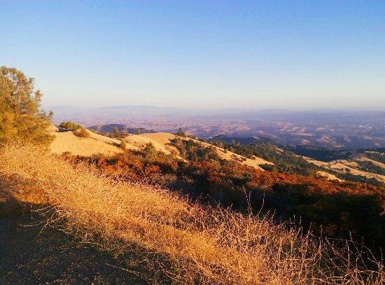 Clayton, كاليفورنيا: 2016-08-13-21-56-03-685_large.jpg