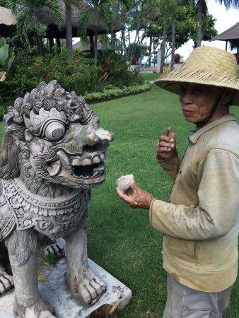 Patra Jasa Bali Resort & Villas: photo0.jpg
