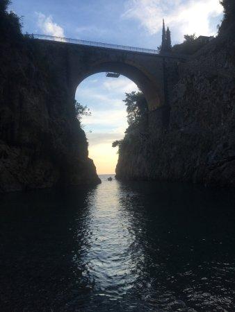 Fiordo di Furore, อิตาลี: photo1.jpg