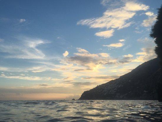 Fiordo di Furore, อิตาลี: photo4.jpg