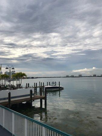 North Bay Village, FL: photo5.jpg