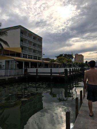 North Bay Village, FL: photo6.jpg