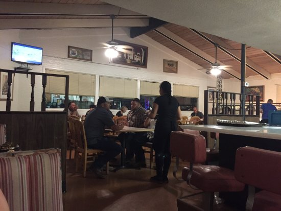 Mi Casa Cafe Merced Restaurant Reviews Phone Number & s
