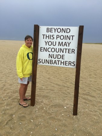 Dont count on Gunnison Beach opening in 2013