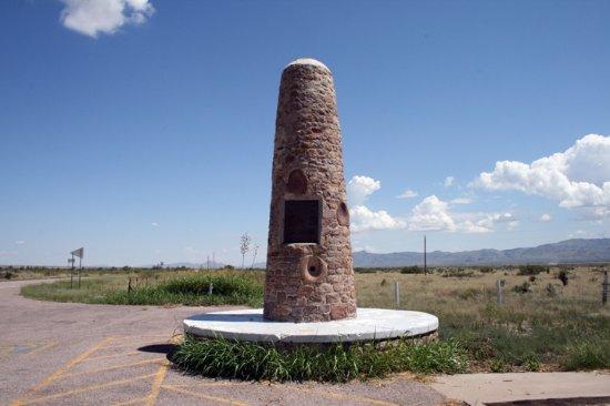 Foto de Apache Junction