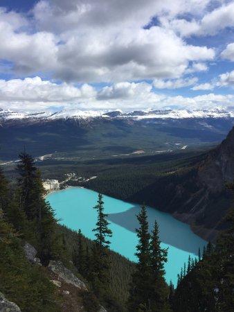 Discover Banff Tours: photo0.jpg