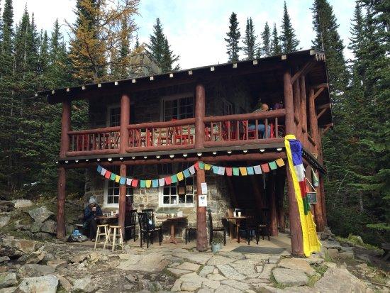 Discover Banff Tours: photo1.jpg