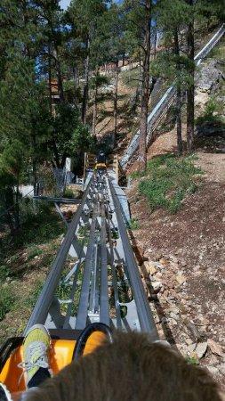 Rush Mountain Adventure Park: 10500_large.jpg