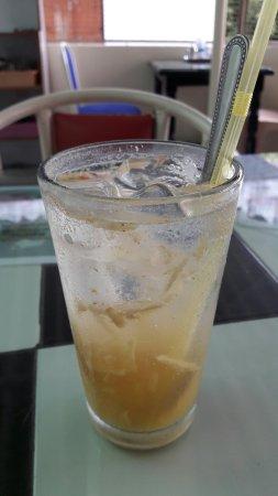 Aum Cafe: 20160924_095123_large.jpg
