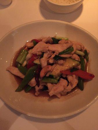 Basil - Thai Restaurant & Bar : photo0.jpg