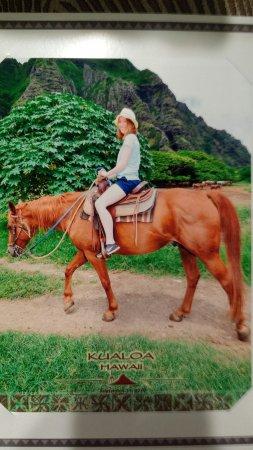 Kaneohe, Havai: 20160913_201750_large.jpg