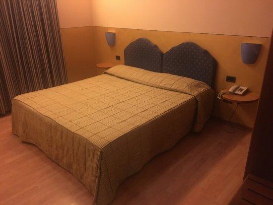 Enrichetta Hotel: photo1.jpg