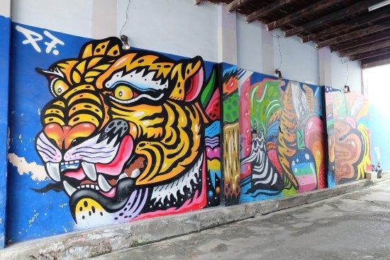 Zdjęcie Phuket (miasto)