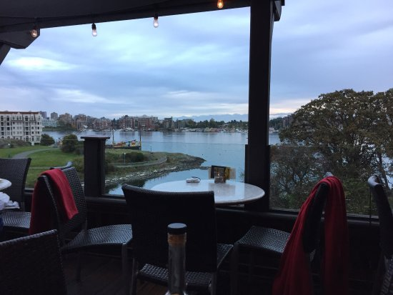 Spinnakers Brewpub and Guesthouses: photo0.jpg