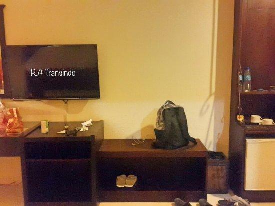 Tegal Plaza Hotel : Fotor_147477922534650_large.jpg