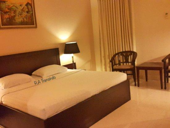 Tegal Plaza Hotel : Fotor_147477914105998_large.jpg