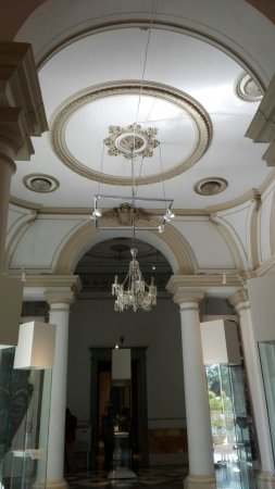 Palacio Canton: IMG_20160918_100722_large.jpg