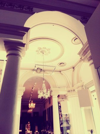 Palacio Canton: IMG_20160918_100317702_large.jpg