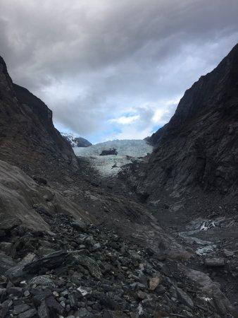 Franz Josef, Nowa Zelandia: photo0.jpg