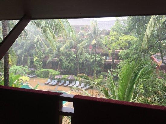 Kata Palm Resort & Spa Bild