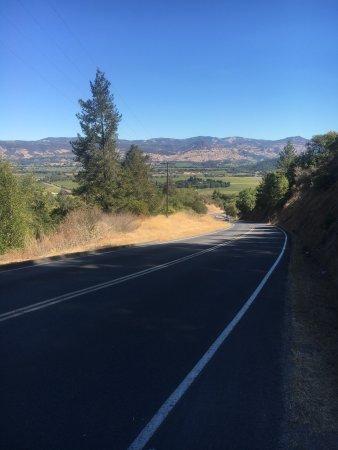 Yountville, Kalifornien: photo3.jpg
