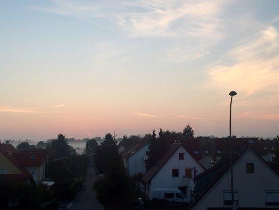 Koenigsbrunn, Tyskland: photo0.jpg