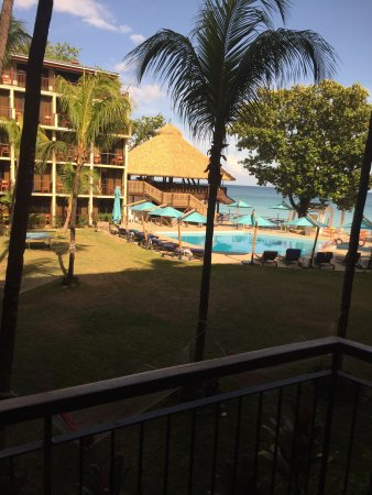 Coral Strand Smart Choice Hotel Seychelles: photo0.jpg