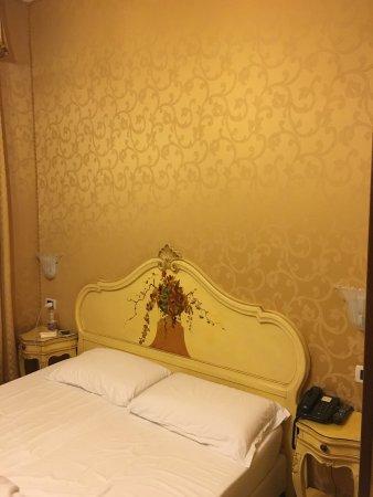 Hotel Al Malcanton: photo1.jpg