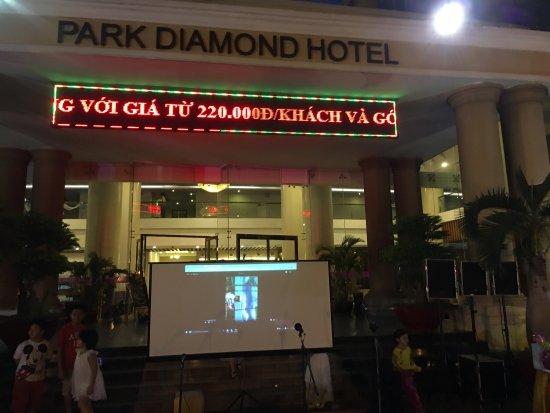 TTC Hotel Premium Phan Thiet: photo0.jpg