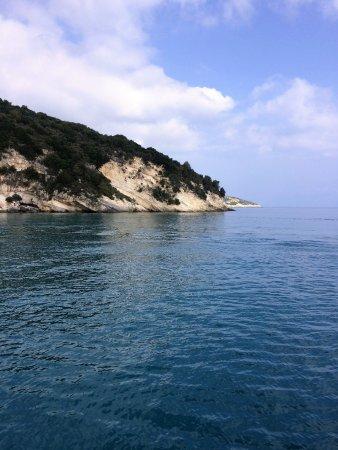 Atlantica Eleon Grand Resort & Spa照片
