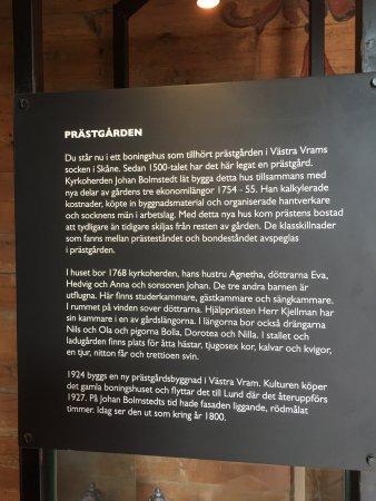 Lund, Sweden: photo1.jpg