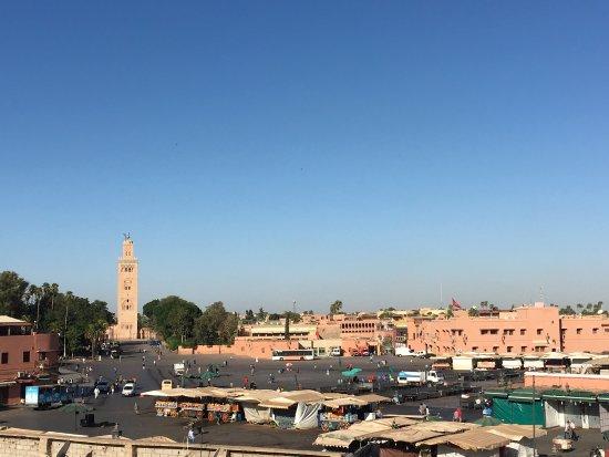 Riad Andalla: photo1.jpg