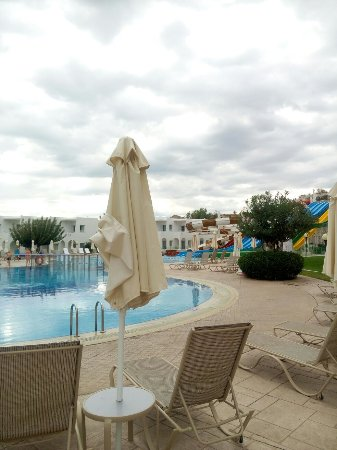 Louis Creta Princess Beach Hotel: TA_IMG_20160925_101208_large.jpg