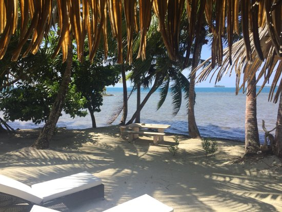 Patio, Polinezja Francuska: photo7.jpg