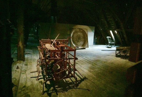 Torre Redonda: photo2.jpg