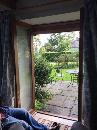 Gunnislake, UK: photo0.jpg