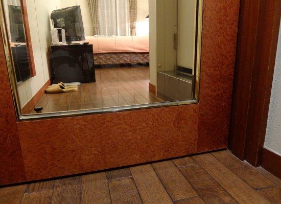 Kobe Kita-No-Saka Hotel : photo1.jpg