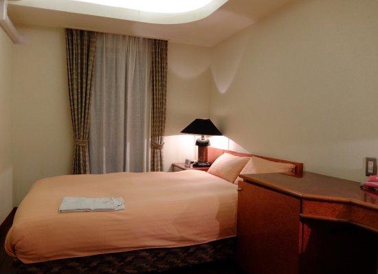 Kobe Kita-No-Saka Hotel : photo2.jpg