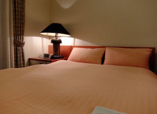 Kobe Kita-No-Saka Hotel : photo3.jpg