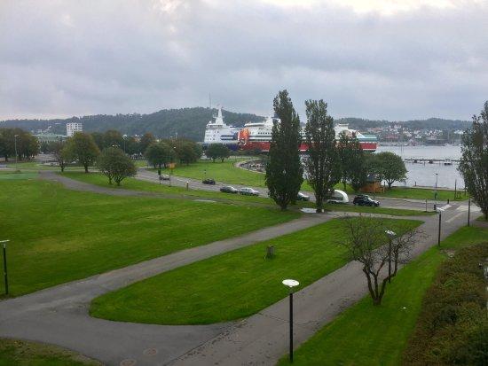 Sandefjord صورة فوتوغرافية