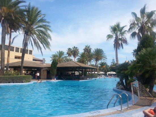 PortBlue Club Pollentia Resort & Spa Photo
