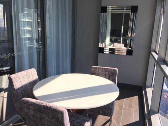 Chatswood, Austrália: Room 3110