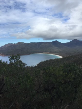 Coles Bay, Australien: photo0.jpg